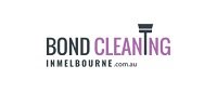 Take action and hire a professional end of lease cleaner