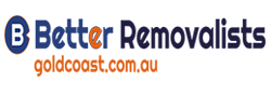 Professional Gold Coast Removalists
