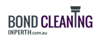 Vacate Cleaning in Perth, Western Australia